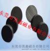 鐵氧體磁鐵 圓形磁鐵 方形磁鐵