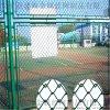 场地护栏网 体育场护栏网 体育场防护网