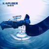 不锈钢潜水搅拌机,304不锈钢潜水搅拌机,高速搅拌机厂家