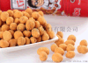供应香港进口食品公司