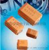 上海贴片钽电容avx代理商京瓷电子批发钽电容