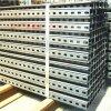分布式光伏太阳能安装支架系统