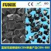 富耐克 高品质金刚石微粉金刚石镀镍 适用宝石陶瓷硬质合金磨削