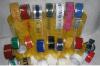 印字胶带 彩色印刷胶带宽45mm 无锡厂家 可定制
