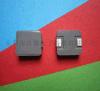 SMPC1040-4R7MC  4.7uH 一體成型電感