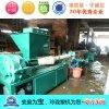 性价比PVC制管机套管拉管机管材机 PE塑料电线管子机