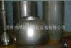 直缝焊机FN-300 自动氩弧焊机