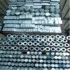 供应S235JR进口结构钢