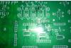 【专业】加工线路板 焊接电路板 生产双面PCB板 提供打样 pcb快速打样 pcb打样