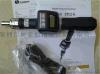 日本tohnichi东日直读式数字扭力螺丝刀 检测紧固用STC2-G