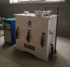 电解法二氧化氯发生器,电解食盐二氧化氯发生器
