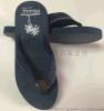 【厂家直销】夏季简约男士夹拖、人字拖、拖鞋、防滑时尚休闲外穿