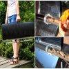 太陽能微廚房 戶外太陽能烤爐