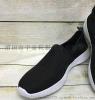 2017夏季透气鞋板鞋
