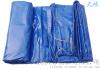 防水布、阻燃帆布、防火帆布、夾網布、有機硅布、PE帆布