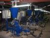 工业窑炉环保改造意大利进口GCS 型喷煤粉烧嘴系统