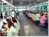 交流风扇(135*135*38MM)工业设备专用散热风扇/防水风扇
