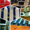 小型电动防护栏坡口机、冲弧机、冲孔机加工机械模具设备厂家