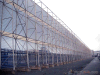防风抑尘网生产厂家、挡风抑尘网