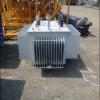 供应一派 S9油浸式变压器2500KVA 低价厂家直销