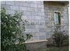 供应黄木纹蘑菇石外墙砖,黄色蘑菇石,黄色别墅外墙砖