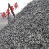 低硫铸造焦炭厂家,潍坊焦炭,广东焦炭,河北焦炭,高密焦炭