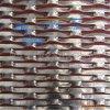 铝箔网供应商 全铝包边空气过滤网厂家