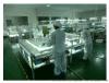 厂家直销250瓦太阳能家用发电电池板 太阳能发电系统