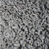 焦炭厂家,低硫焦炭公司,金光铸造焦一级出口