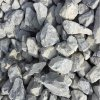 广西石灰石 YZ高钙石 氧化钙大于55