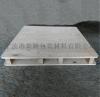 免熏蒸胶合板托盘 免熏蒸密度板托盘 免熏蒸刨花板托盘 栈板卡板 铲板托板 拖盘拖板