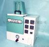 供应热熔胶设备 热熔胶设备厂家 热熔胶设备批发 热熔胶设备价格