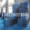 矿用单体液压支柱、DW0.8外注式单体液压支柱、2.8m外柱、3.5m单体外柱