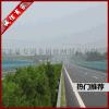 声屏障生产厂家专业生产声屏障、高速公路声屏障、高速声屏障