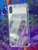 优质苹果防摔手机壳广州批发iPhone x厂家,厂家,量大价格优惠