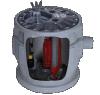 武漢污水提升裝置,污水提升器