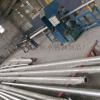 耀恒 专业生产不锈钢锥形旗杆 锥形室外旗杆