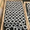 厂家直销各种压滤机配件滤板把手滤板拉手质优价廉 欢迎选购