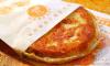 台州特色饼培训煎饼手抓饼酱香饼