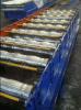 828琉璃瓦压瓦机中盛压瓦机现货销售全国