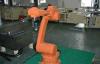 广州抛光打磨机器人,东莞抛光打磨机器人价格,广州抛光机器人厂家