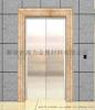 組裝式豪華電梯門套B-308