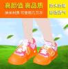 8A8A多功能套套鞋-冰爪系列