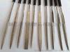 飞创磨具锉刀金刚石锉刀尺寸可定制厂家直销