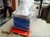 紙盒粘盒機、熱熔膠糊盒機、熱熔膠粘盒機、熱熔膠紙盒封盒機
