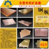 C70600白铜板优质白铜卷板材料C7100进口白铜板武矿现货进口磷铜带磷铜板
