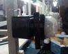 GAD319轻便装卸灯厂家/底部带磁力吸附工作灯