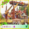 宁波童星精品促销-阿拉伯飞毯-广场新型游乐设备-价格图片