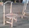 厂家直销专业定制 龙椅 木质仿真龙椅 舞台道具 戏剧表演道具