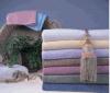 优质纺织品SASO认证公司
